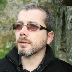 Gerard Brennan