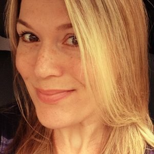 Chelsea Covington Maass