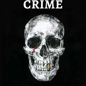 From The Atari Times to The Throes of Crime by Erik Arneson