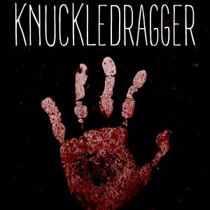 Vital Crime Fiction: Knuckledragger by Rusty Barnes