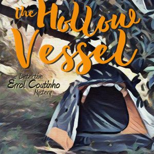 The Hollow Vessel by Albert Tucher