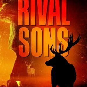 Dodging Bullets: Rival Sons by Aidan Thorn