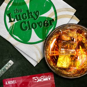 Welcome to the Lucky Clover