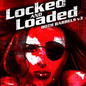 Shotgun Honey Presents: Locked and Loaded