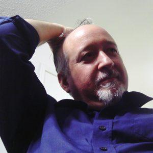 Bill W. Morgan