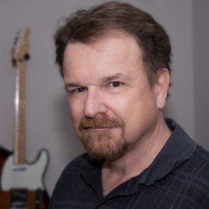 Ken Teutsch